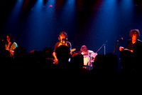 2011-10-20 Thee Oh Sees